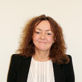 Bente Møller
